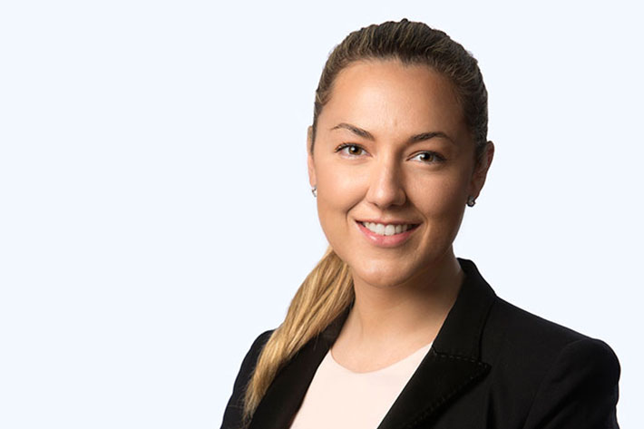 The Star Gold Coast appoints youngest female general manager